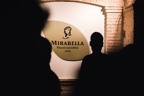 mirabella-franciacorta